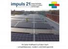 EnergieSolar – Haus Kopie